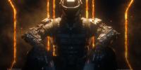 PSX 2015: مجموعهای از نقشههای جدید با نام Awakening برای Call of Duty: Black Ops III معرفی شد