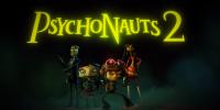 TGA 2015: عنوان Psychonauts 2 رونمایی شد + تریلر