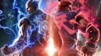 شما را نمی دانم! اما برای بنده انتظار عرضه ی این عنوان بسیار دشوار است. جنگِ آتش، خونِ زندگی | پیش نمایش Tekken 7 جنگِ آتش، خونِ زندگی | پیش نمایش Tekken 7 Tekken 7 Fated Retribution feature 672x372 200x111