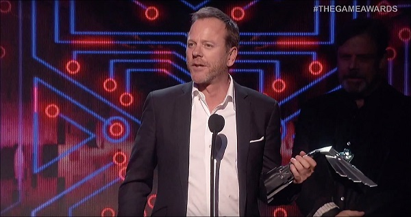 The-Game-Awards-2015-Kiefer-Sutherland