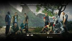 آخر هفته میلادی را با دریافت امتیاز تجربه دوبرابر در Uncharted 4 جشن بگیرید
