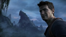 Uncharted 4: A Thief's End Steelbook Edition توسط آمازون آلمان رونمایی شد