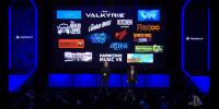 PSX 2015: استودیو اولانچ عناوین جدیدی را برای پلیاستیشن ویآر معرفی کرد