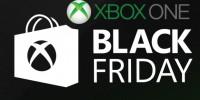 مایکروسافت برنامه خود را برای تخفیفات Black Friday اعلام کرد