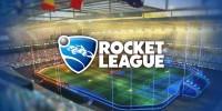 E3 2017 | عنوان Rocket League به نینتندو سوییچ میآید