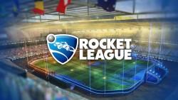 استودیوی Psyonix در حالی ارزیابی عرضهی Rocket League برای نینتندو سوییچ است