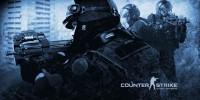 اسلحه جدید Counter Strike: Global Offensive موجب نارضایتی بازیبازان شده است