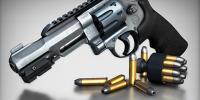 بهروزرسان جدید بازی Counter-Strike: Global Offensive تغییراتی را در بازی ایجاد خواهد کرد