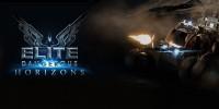 Elite: Dangerous فقط از SteamVR پشتیبانی میکند: پشتیبانی از Oculus Rift متوقف خواهد شد