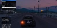 با مد جدید GTA V بخش داستانی را با دوستان خود تجربه کنید