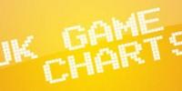 درخشش عناوین الکترونیک آرتز! | لیست پرفروشترین بازیهای انگلستان اعلام شد