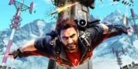 استودیوی Avalanche بیش از ده میلیون دلار برروی بهبود بازیها و انتشار آنها سرمایه گذاری کرد