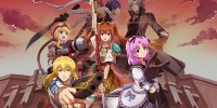 تریلر جدیدی از Legend of Heroes: Trails in the Sky SC Evolution منتشر شد