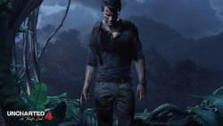 Uncharted 4 به عنوان مورد انتظارترین بازی سال ۲۰۱۶ از نظر کاربران NeoGAF انتخاب شد