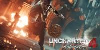 با هنرپیشه های عنوان Uncharted 4: A Thief's End آشنا شوید