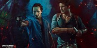 جزئیات فنی Uncharted 4 و The Last of Us Remastered در پلیاستیشن ۴ پرو