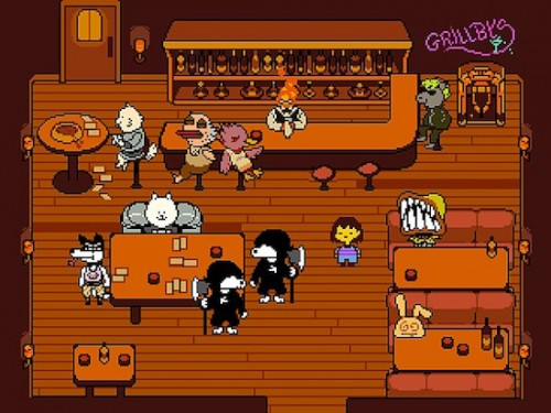 undertale-screenshot
