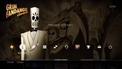 تم Grim Fandango برای کاربران اروپایی PS Plus رایگان شد