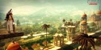 تماشا کنید: نمایش جدیدی از گیمپلی Assassin's Creed Chronicles: India منتشر شد