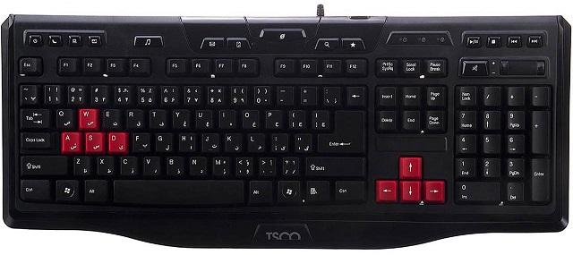 Computer-Keyboard-TSCO-TK-8018206967