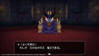 Dragon Quest Builders 02 Vita 200x113 کنسول دستی در برابر کنسول خانگی | مقایسه گرافیکی نسخههای PS4 و PS Vita عنوان Dragon Quest Builders