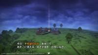 Dragon Quest Builders 04 Vita 200x113 کنسول دستی در برابر کنسول خانگی | مقایسه گرافیکی نسخههای PS4 و PS Vita عنوان Dragon Quest Builders