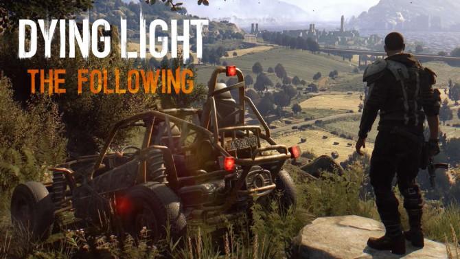 Dying Light: The Following Enhanced Edition هماکنون برای پیشدانلود برروی اکسباکسوان در دسترس است