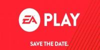 الکترونیک آرتز زمان برگزاری EA Play را اعلام کرد