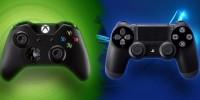 پرفروشترین محصولات نرمافزاری و سختافزاری این ماه ایالات متحده اعلام شد
