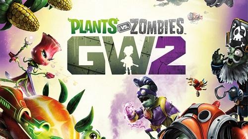 نسخه سال Plants vs. Zombies بصورت رایگان در دسترس قرار گرفت