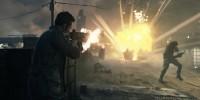 سم لیک از احتمال ساخت نسخه بعدی Quantum Break میگوید