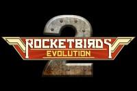 RB2_Logo