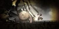 اولین جزئیات و تریلر از Rose and the Old Castle of Twilight منتشر شد