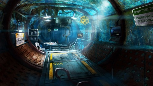 SOMA-beta-screenshot-1