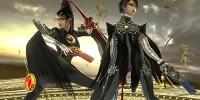 Corrin و Bayonetta به Super Smash Bros اضافه می شوند