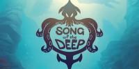 استودیوی Insomniac برنامهای مبنی بر عرضهی Song Of The Deep بر روی نینتندو سوییچ ندارد