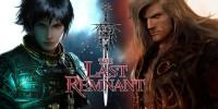 The Last Remnant هم اکنون برای گوشی های هوشمند در دسترس است