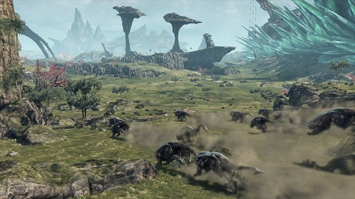 Xenoblade-Chronicles-Screens-3