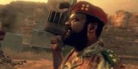 از اکتیویژن باز هم به خاطر Call of Duty: Black Ops 2 شکایت شد
