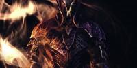 darksouls1cover agame coverjpg c73c7a 765w 200x100 کتاب کمیک Dark Souls منتشر می شود