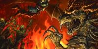 darksouls1cover c by joshua cassarajpg 19c261 765w 200x100 کتاب کمیک Dark Souls منتشر می شود