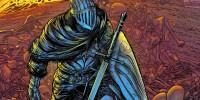 darksouls1cover d by marco turinijpg 0d73d2 765w 200x100 کتاب کمیک Dark Souls منتشر می شود