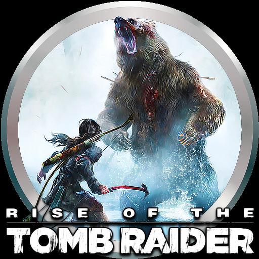 انویدیا: GTX 970 برای Rise of the Tomb Raider در ۶۰ فریم + ۴ تصویر جدید نسخه PC