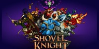 Shovel Knight: Treasure Trove و Specter of Torment برای نینتندو سوییچ تایید شد