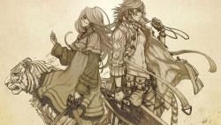 پدر Final Fantasy خواهان ساخت یک بازی جدید در ۲۰۱۶ است