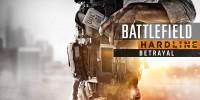 جدیدترین اطلاعات از آخرین بسته الحاقی Battlefield Hardline منتشر شد