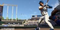 نخستین تصاویر از MLB The Show 16 منتشر شد   بهنام بیسبال
