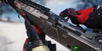 تماشا کنید: به روز رسان جدید عنوان Call of Duty: Black Ops 3 منتشر شد
