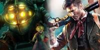 عنوان BioShock: The Collection رده بندی سنی شد