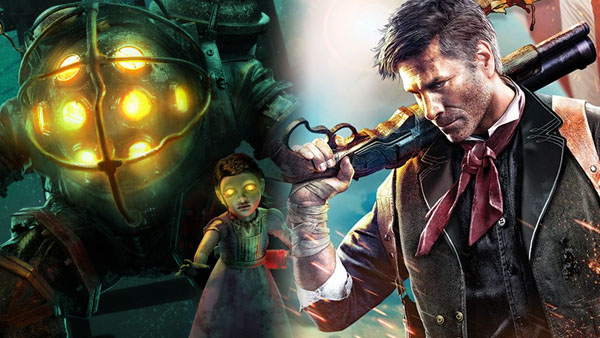BioShock-Collection-Rated-Brazil